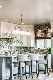 amazing kitchen ideas kitchen designs photo gallery kitchen pictures kitchen