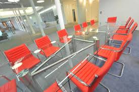 Designer Boardroom Tables Meeting Furniture Boardroom Furniture Boardroom Tables