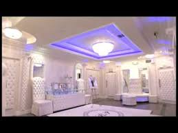 banquet halls prices the new modern royal palace banquet wedding venue glendale ca