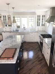 ikea bodbyn grey kitchen cabinets ikea inspiration
