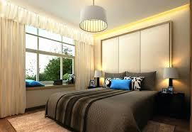 bedroom ceiling lighting bedroom ceiling ls bedroom ceiling lights pendant modern bedroom