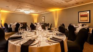 Wedding Venues In Westchester Ny Doubletree By Hilton Hotel Tarrytown Ny Wedding Venue
