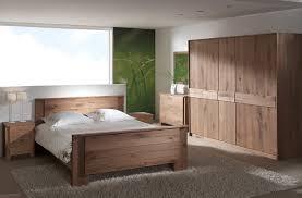 mobilier de chambre à coucher cuisine chambre adulte mobilier et literie mobilier chambre à