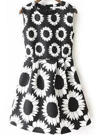 837 best wear dresses images on pinterest printed dresses