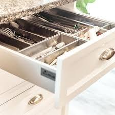 rangement pour tiroir de cuisine rangement tiroir cuisine beau rangement tiroir cuisine line pour