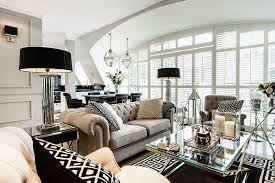 Modern Glamour Home Design Excellent Example Of A Modern House Design U2013 Adorable Home