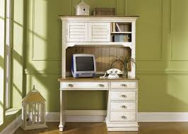ocean isle student desk hutch by liberty furniture wolf furniture desk hutch pennsylvania maryland virginia avery