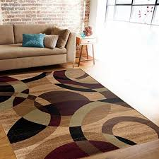 Modern Style Area Rugs Modern Contemporary Area Rugs