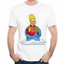 online get cheap homer t shirts aliexpress com alibaba group