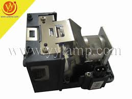 an xr20lp replacement l sharp an xr20l2 projector replacement l