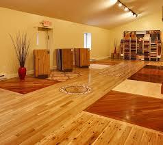 top 5 inexpensive hardwood flooring alternatives u2013 ottawa diamond