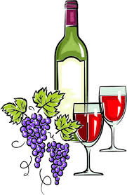 cartoon wine glass cheers wine cartoon cliparts free download clip art free clip art