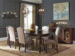 pictures of formal dining rooms formal dining room group madison wi formal dining room group