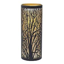 candle impressions cat11853bk indoor outdoor laser cut