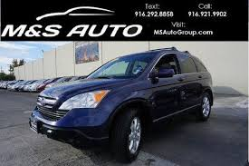 low mileage honda crv for sale used 2008 honda cr v for sale pricing features edmunds