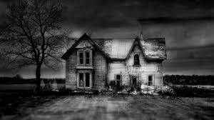 spooky background images spooky house download hd spooky house wallpaper for desktop and