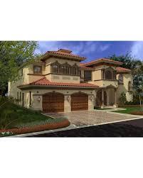 spanish mediterranean house plans amazingplanscom house plan ar6835 0501 luxury spanish