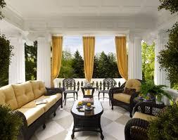 outdoor livingroom marvelous outdoor living room designs home design