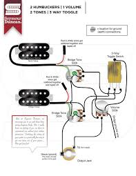 66 best guitar wiring images on pinterest electric guitars
