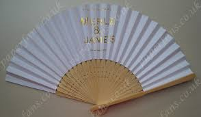 cheap paper fans promotional paper fan 0 6 free shipping cheap customized wedding