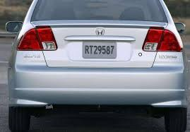 lexus hybrid karachi honda civic hybrid 2001 2005 prices in pakistan pictures and