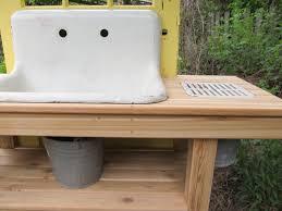 ideas potting bench kits potting bench pallets potting bench
