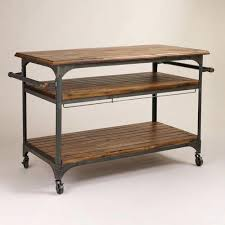 kitchen cart and island kitchen carts and islands subscribed me