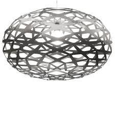 Designer Lighting Contemporary Designer Lighting