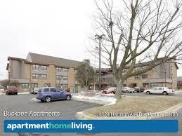 2 Bedroom Apartments In Rockford Il Buckbee Apartments Rockford Il Apartments For Rent
