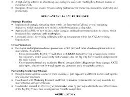 Impressive Objective For Resume Impressive Sample Resume Summary 14 Cv Resume Ideas
