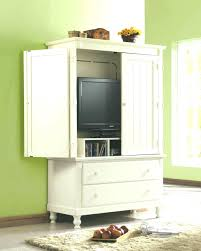 corner cabinet with doors stand armoire cabinet corner cabinet small cabinet with doors with