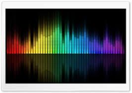 3d bars wallpapers wallpaperswide com music hd desktop wallpapers for 4k ultra hd