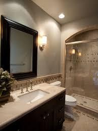 75 best bathroom u0027s i like images on pinterest bathroom renos