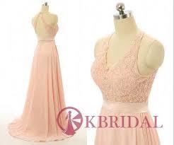 peach bridesmaid dresses lace bridesmaid dresses backless