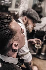 tim collins barbershop tim collins photography zippertravel com digital