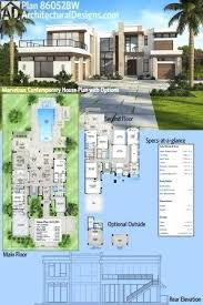luxury mansion plans mansion building plans home floor plans house castle luxury mansion