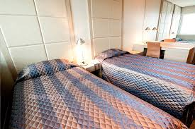 Find All Incheon Airport Hotels U0026 Book A Room At The Lowest Rates