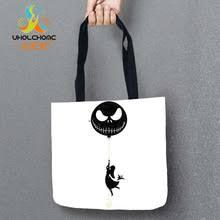 bag nightmare before reviews shopping bag