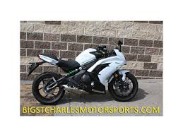 kawasaki ninja in missouri for sale used motorcycles on