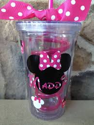 34 best minnie mouse gift ideas images on minnie mouse