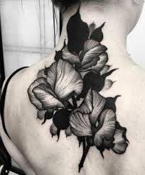 the 25 best black tattoo cover up ideas on pinterest tattoos
