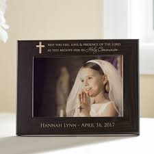 personalized religious gifts 9 best personalized religious gifts images on religious