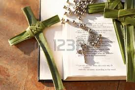 palm crosses for palm sunday palm sunday stock photos royalty free palm sunday images and pictures