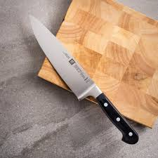 henckels kitchen knives zwilling j a henckels professional s chef knife 8 kitchen
