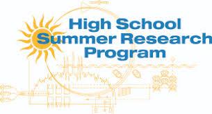 hssrp eligibility u0026 application information esc