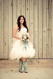 western wedding dresses western wedding dresses all dresses