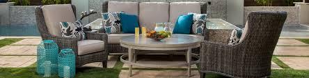 wicker home decor innovative ideas ebel patio furniture bright outdoor wicker home