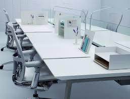 Zody Task Chair Systemcenter Haworth Zody Task Chair
