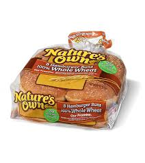 products nature u0027s own bread