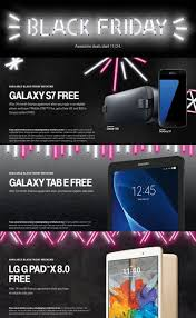best black friday deals on mobiles t mobile black friday 2016 ad u2014 find the best t mobile black